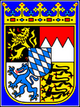 Wiesenfeld