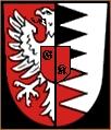 Knaupp-Baumgartner