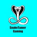 C3 Snaketamer