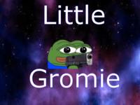 [C3] Little Gromie