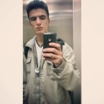 joao_covolo