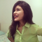 Maisa Moraes