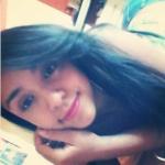 Gabriely Leal Silva