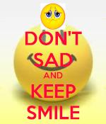 keepSnaile