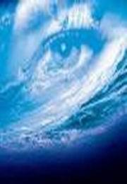 Viaggi Astrali, OBE e Sogni Lucidi 9-45