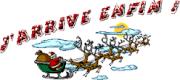 A la veille de Noël 2749924135