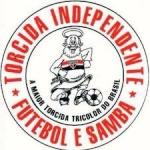 Pedroo1972