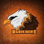 BobikHere