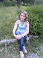 Marina Alpeeva