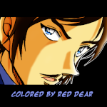 DetectiveHaibara