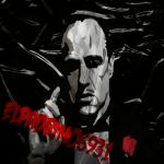 ELPAdrino6931