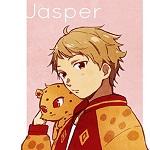 Fasper18