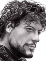 Sir. Lancelot