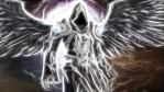 ArchangelX