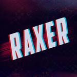 Raxer