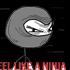 :Ninja: