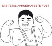 :ferteton: