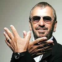 Ringo94
