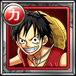 Questions and Answers Luffy110
