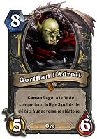 Gorthan Furie-Sanglante