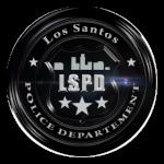 Forum gratis : Polícia Militar de Los Santos 1-38