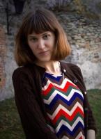 Наталия Психолог