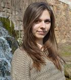 Katrin O