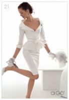 Совместные покупки парфюмерии и косметики 265-40