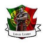 Louis Lebon