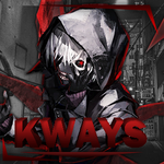 Kwais69