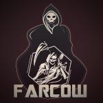 Farcow