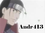 andr314