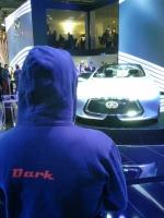 darkk