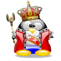 kingreshare forums 2458-78