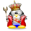kingreshare forums 611-61