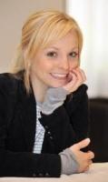 Elisabeth Neige