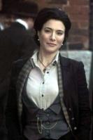 Helena Watson