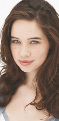 Elizabeth Nollan