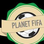 planetfifa