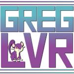 GregLeVieuxRat