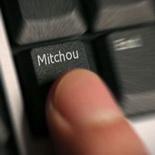 MitchouFR