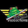 FFSMC Productions