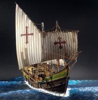 Marine 1732-30