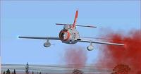 Mirage III 1997