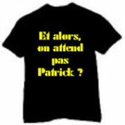 patrick:::