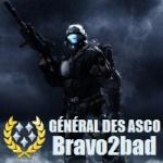 Bravo2bad