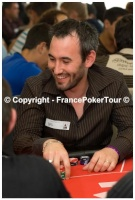 créer un forum : Zen Poker 37 103-68