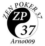 CPRC Indre poker 3-55