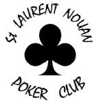 Saint Laurent Poker 86-30