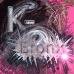 K-Bronx_1994